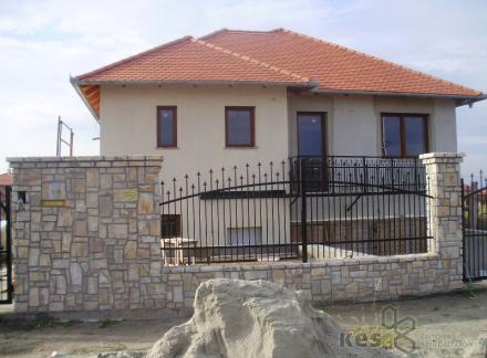 Ház 21 (0036)