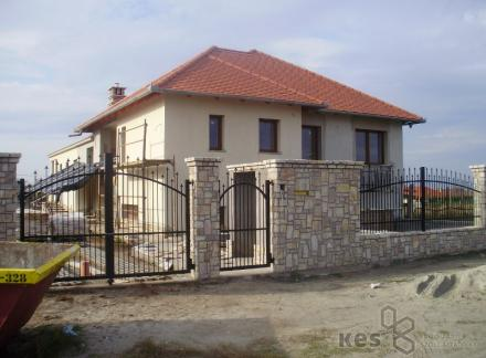 Ház 21 (0037)