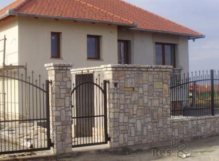 Ház 21 (0041)