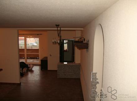 Ház 21 (0046)