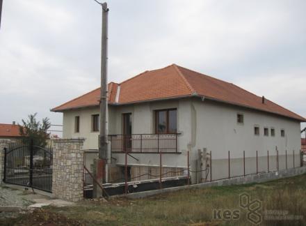Ház 21 (0051)