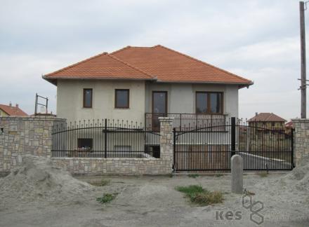 Ház 21 (0052)