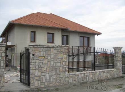 Ház 21 (0053)