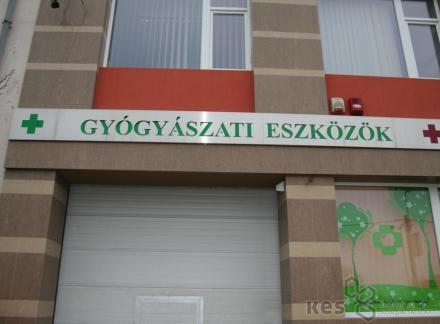 Ház 23 (006)