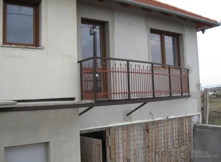 Ház 21 (0068)
