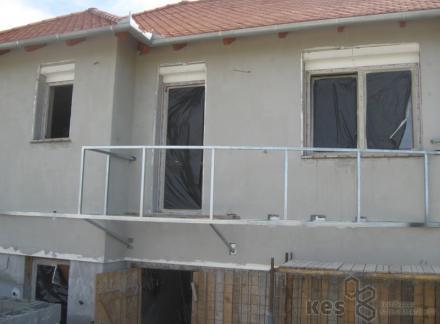 Ház 21 (0069)