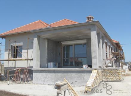 Ház 21 (0075)