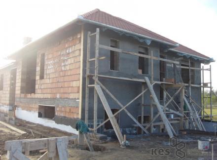 Ház 21 (0079)
