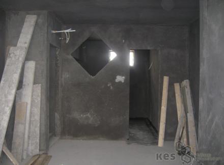 Ház 21 (0086)