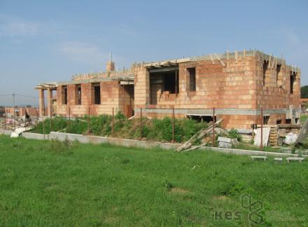 Ház 21 (0095)