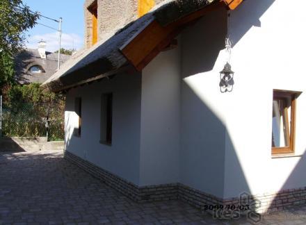 Ház 22 (009)
