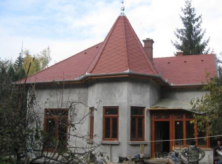 Ház 20 (029)