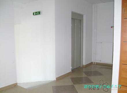 Ház 23 (030)