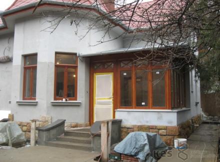 Ház 20 (031)