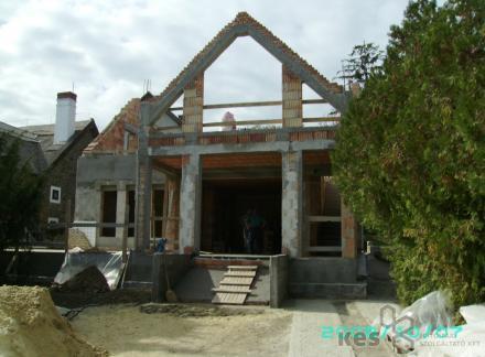 Ház 22 (032)