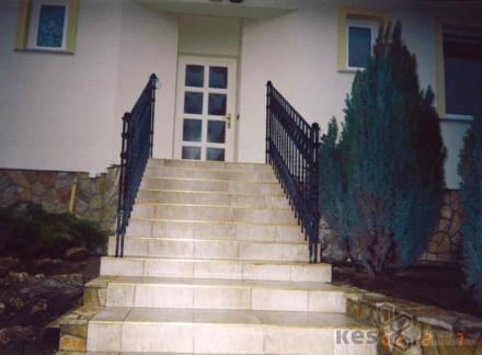 Ház 1 (1)