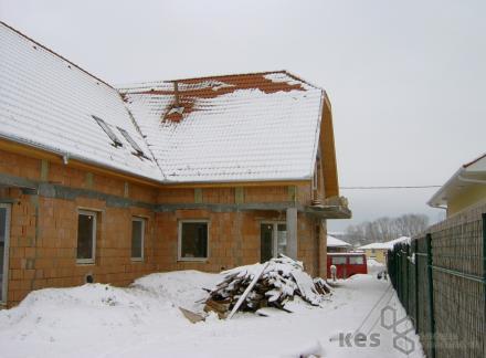 Ház 11 (10)