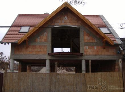 Ház 16 (10)