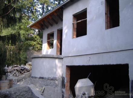 Ház 17 (10)