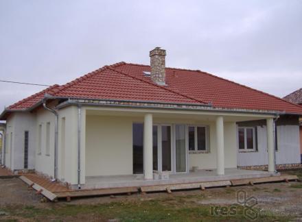 Ház 19 (10)