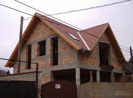 Ház 16 (11)