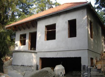 Ház 17 (11)