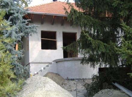 Ház 17 (12)
