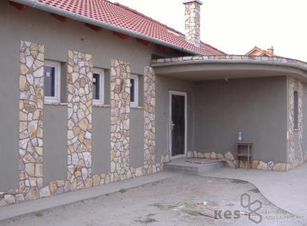 Ház 19 (12)