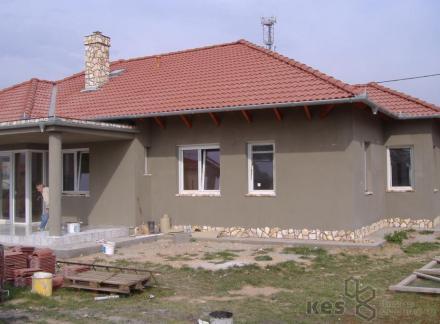 Ház 19 (13)