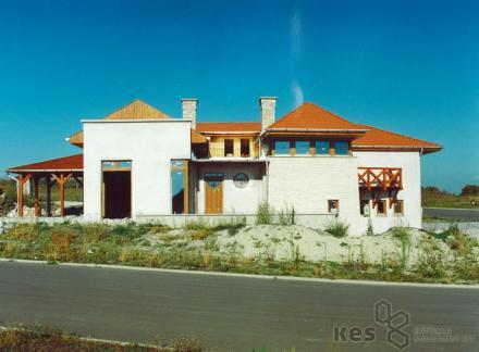 Ház 2 (1)