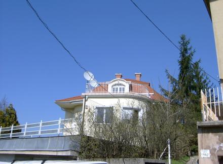 Ház 3 (1)