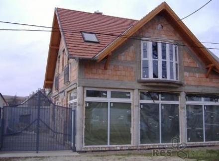Ház 16 (1)