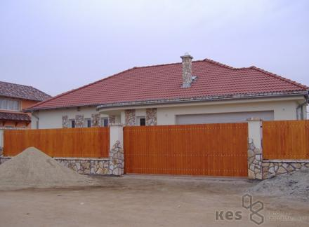 Ház 19 (1)