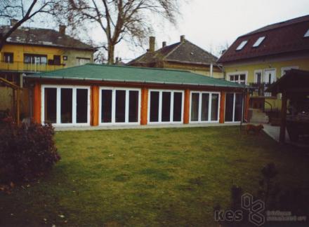 Ház 4 (1)