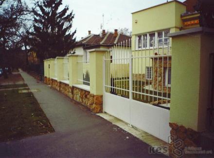 Ház 6 (1)
