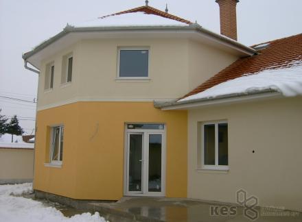 Ház 7 (1)