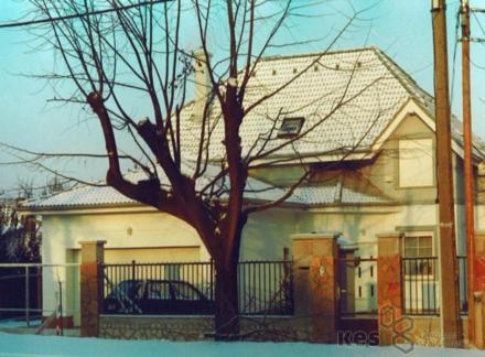 Ház 8 (1)