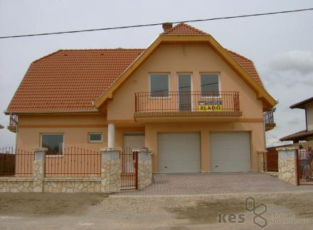Ház 11 (1)