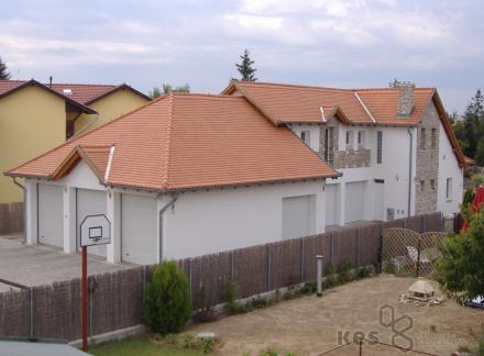 Ház 14 (1)