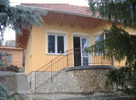 Ház 17
