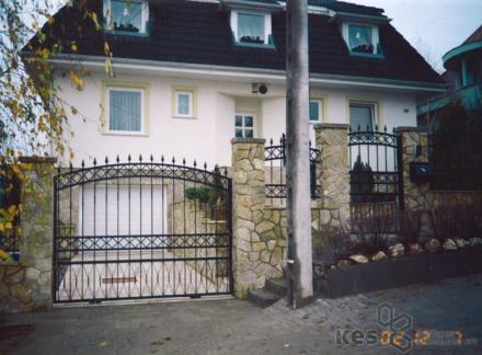 Ház 1 (2)