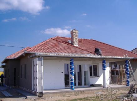 Ház 19 (20)