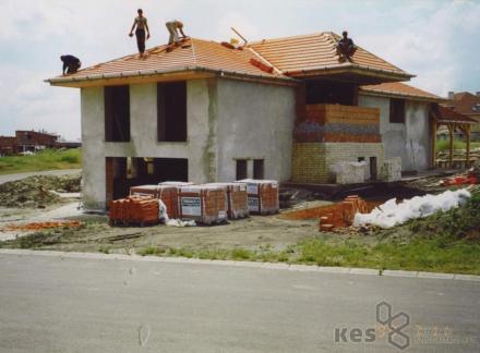 Ház 2 (2)