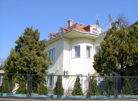 Ház 3 (2)