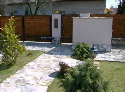 Ház 15 (2)