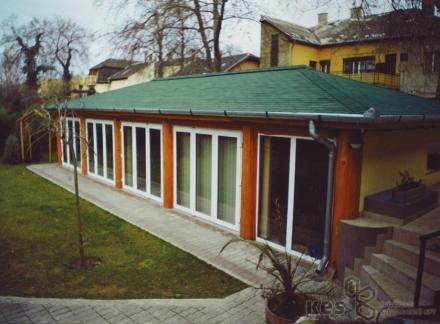Ház 4 (2)