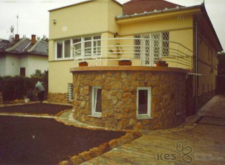 Ház 6 (2)