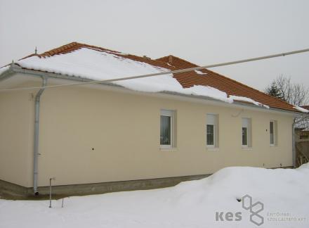 Ház 7 (2)
