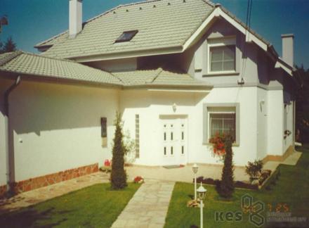 Ház 8 (2)