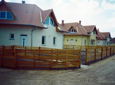 Ház 9 (2)